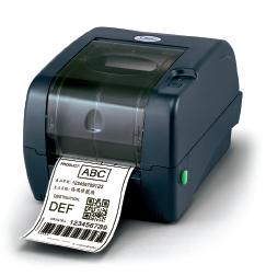 barcode-printing
